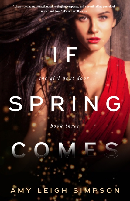 IfSpringComes(kindle)